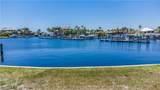 4441 Grassy Point Blvd - Photo 32
