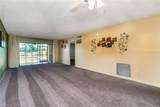 5535 Rattlesnake Hammock Rd - Photo 4