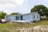8116 Everhart Dr - Photo 1