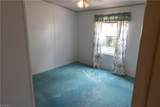 8116 Everhart Dr - Photo 11