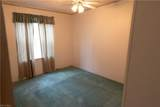 8116 Everhart Dr - Photo 13