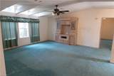 8116 Everhart Dr - Photo 14