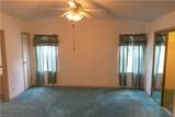 8116 Everhart Dr - Photo 19