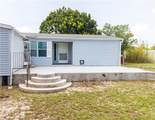 8116 Everhart Dr - Photo 2