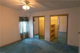 8116 Everhart Dr - Photo 20