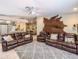 2751 14th Ave - Photo 11