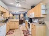 2751 14th Ave - Photo 14