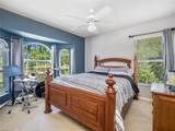 2751 14th Ave - Photo 18