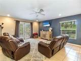 2751 14th Ave - Photo 9