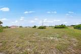 1912 34th Ave - Photo 3