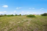 1912 34th Ave - Photo 4