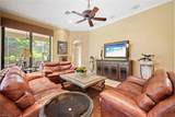 801 Brentwood Pt - Photo 12