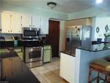 440 Valley Dr - Photo 10