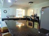 440 Valley Dr - Photo 11