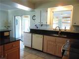 440 Valley Dr - Photo 12