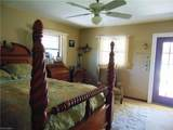 440 Valley Dr - Photo 13