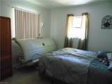 440 Valley Dr - Photo 15