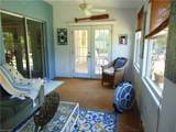 440 Valley Dr - Photo 17
