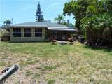 440 Valley Dr - Photo 21
