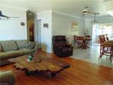 440 Valley Dr - Photo 5