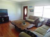 440 Valley Dr - Photo 6
