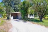 565 Carolina Ave - Photo 2