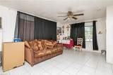 565 Carolina Ave - Photo 4