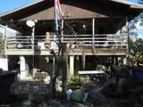 27501 Kent Rd - Photo 1
