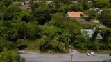 27340 Matheson Ave - Photo 1