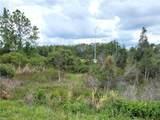 2662 Meadow Rd - Photo 2