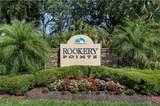 9791 Rookery Cir - Photo 27