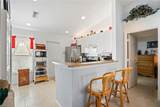 732 Bedford Point Ave - Photo 13