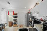 732 Bedford Point Ave - Photo 15