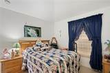 732 Bedford Point Ave - Photo 17