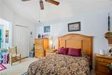 732 Bedford Point Ave - Photo 22