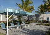 2560 Seychelles Dr - Photo 19
