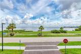 1425 Park Beach Cir - Photo 12