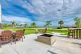 1425 Park Beach Cir - Photo 31