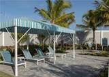 2560 Seychelles Dr - Photo 30