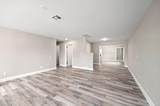 712 110th Ave - Photo 10