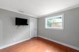 712 110th Ave - Photo 13