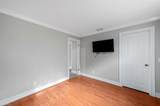 712 110th Ave - Photo 14