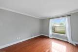 712 110th Ave - Photo 16