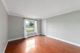 712 110th Ave - Photo 18