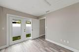 712 110th Ave - Photo 19