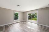 712 110th Ave - Photo 23