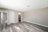 712 110th Ave - Photo 24