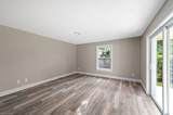 712 110th Ave - Photo 26