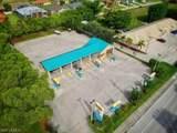 3826 Chiquita Blvd - Photo 3