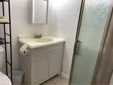 20580 Basin Dr - Photo 13